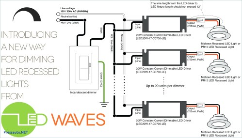 small resolution of lutron led dimmer wiring diagram lutron 3 way led dimmer wiring diagram download lutron diva