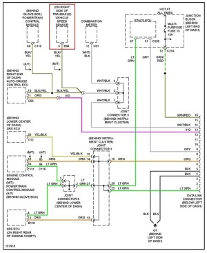 Lutron Led Dimmer Wiring Diagram Sample