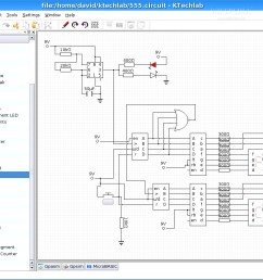 mac wiring diagram software electrical house wiring diagram software download electric diagram symbols inspirational circuit [ 1129 x 849 Pixel ]