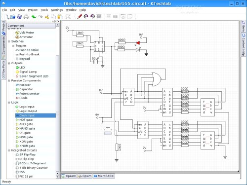 small resolution of mac wiring diagram software electrical house wiring diagram software download electric diagram symbols inspirational circuit