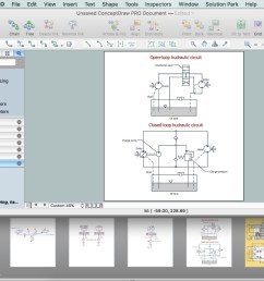 mac wiring diagram software wiring diagram software for mac new outstanding home wiring diagram software [ 2056 x 1466 Pixel ]