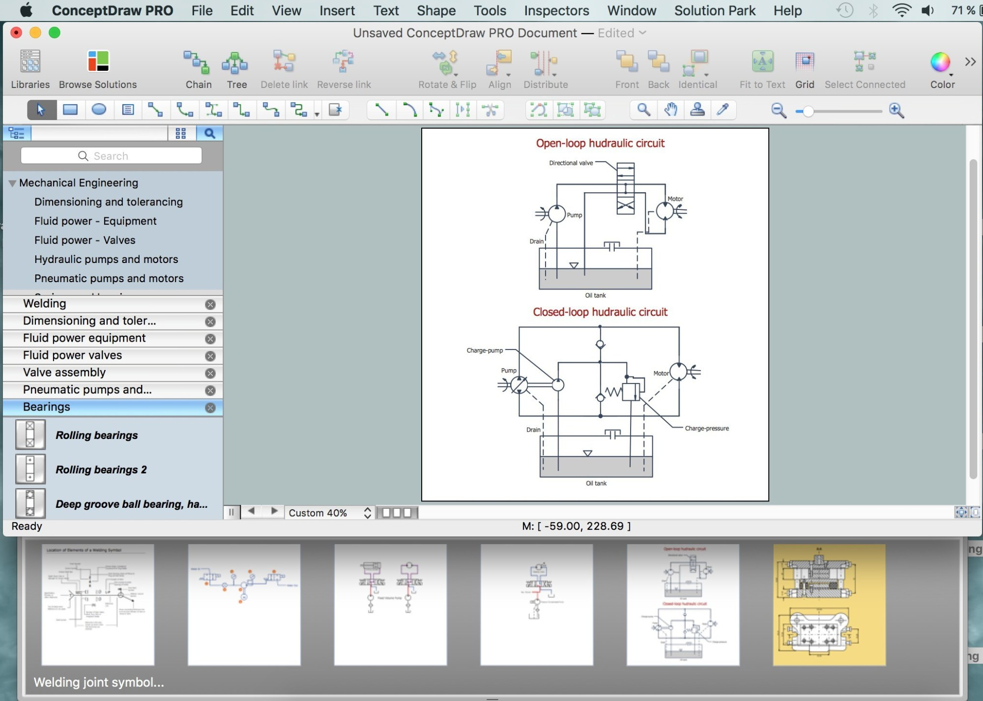 hight resolution of mac wiring diagram software wiring diagram software for mac new outstanding home wiring diagram software