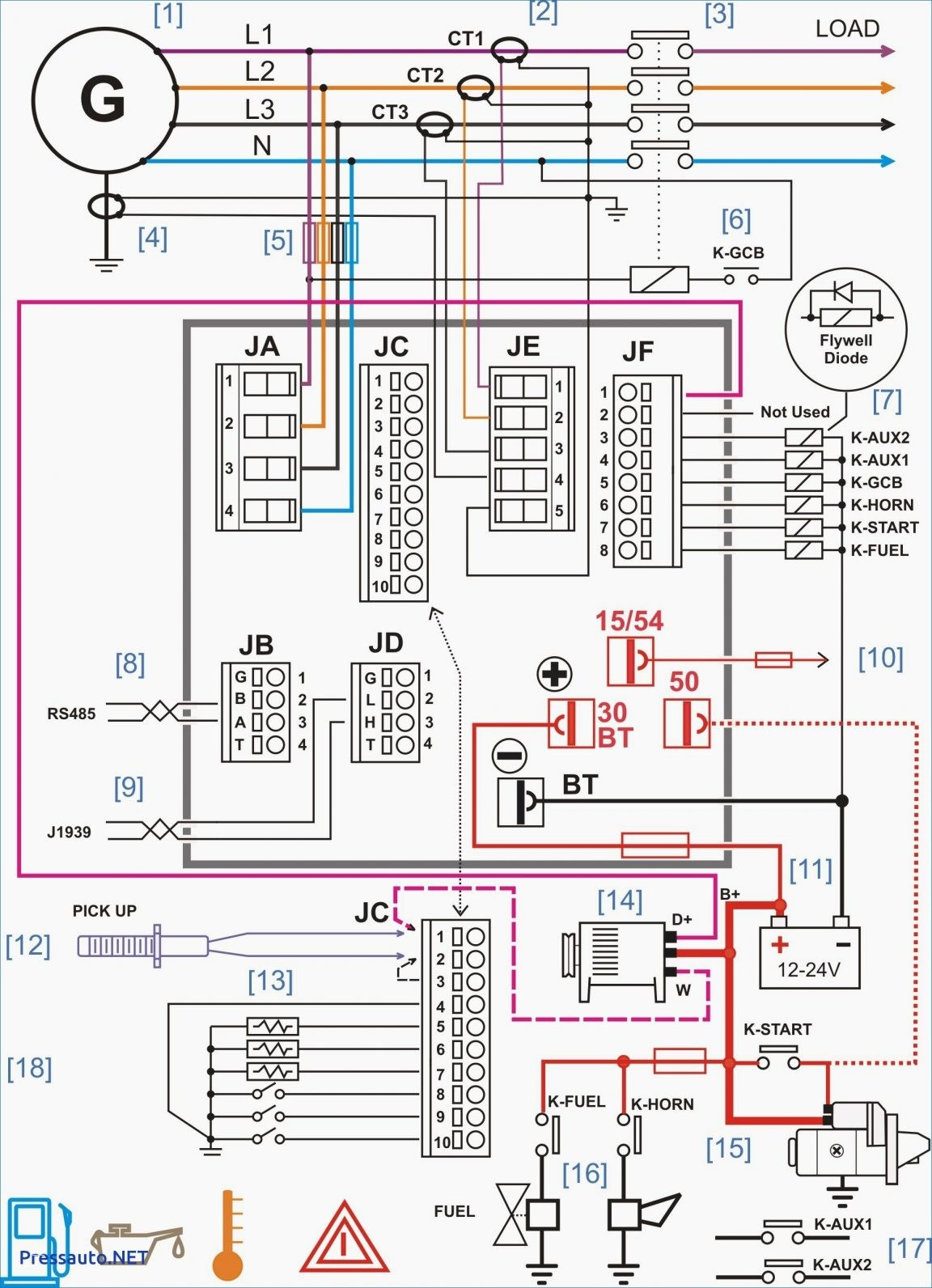 hight resolution of manual transfer switch wiring diagram generator wiring diagram and electrical schematics download manual generator transfer