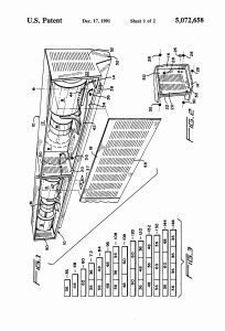 Mars Air Curtain Wiring Diagram Gallery