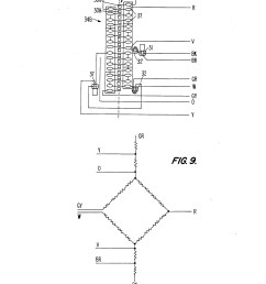 mettler toledo load cell wiring diagram load cell wiring diagram awesome sensor how to connect [ 2320 x 3408 Pixel ]
