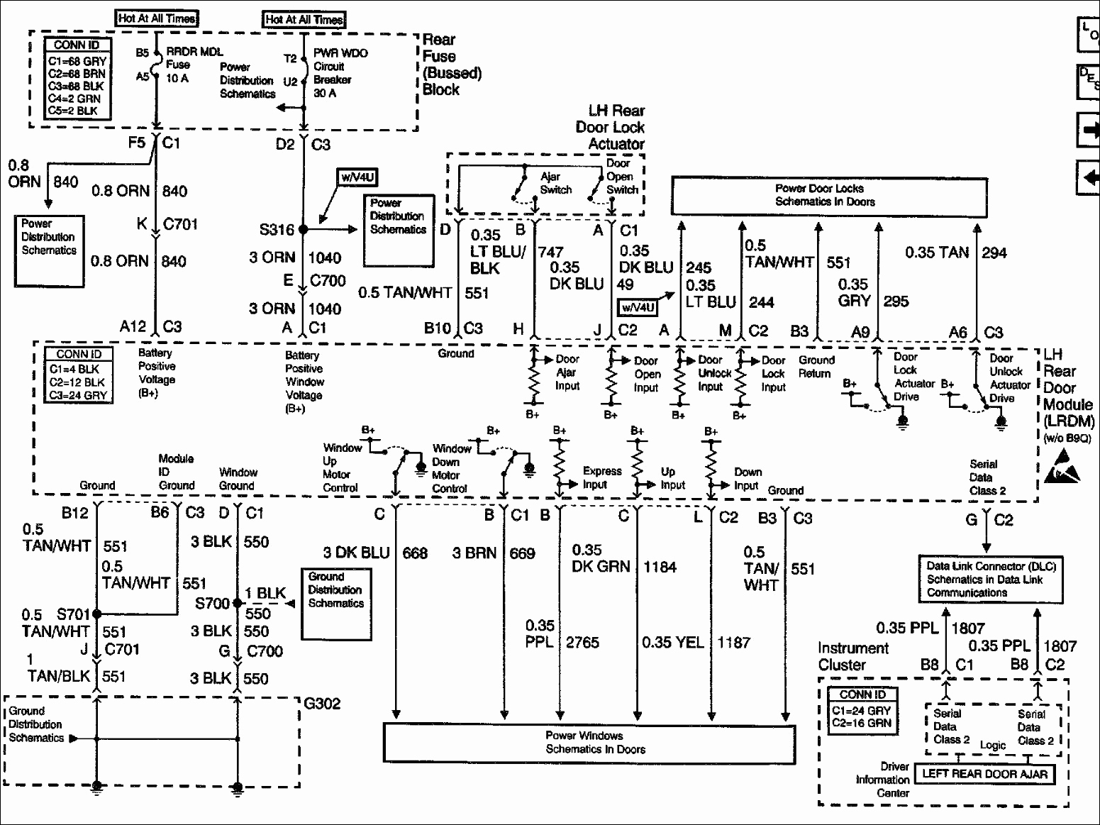 Mr77a Wiring Diagram