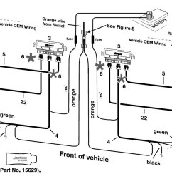 bmw e60 fuel pump wiring diagram wiring diagram advance bmw e60 wiring diagram bmw e60 wiring diagram [ 1288 x 667 Pixel ]