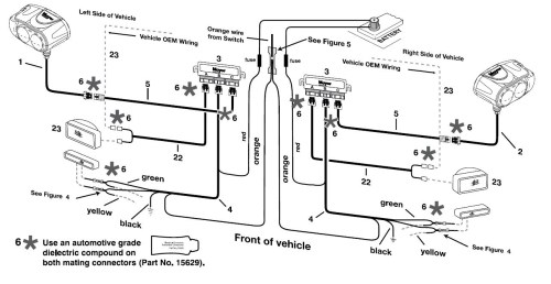 small resolution of meyer e60 plow wiring diagram wiring diagram view e60 meyers pump wiring diagram