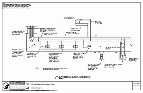 small resolution of 20a 125v cooper wiring diagram wiring library 20a 125v cooper wiring diagram