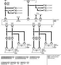 2008 nissan pathfinder wiring harness wiring diagram sheet 2012 nissan frontier headlight wiring harness [ 900 x 1190 Pixel ]