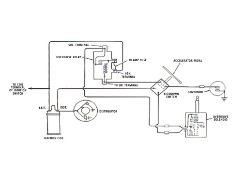 small resolution of omron safety relay wiring diagram wiring diagram for pilz safety relay valid perfect ab safety