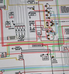painless wiring diagrams wiring diagram datapainless wiring switch panel diagram gallery [ 3008 x 2000 Pixel ]