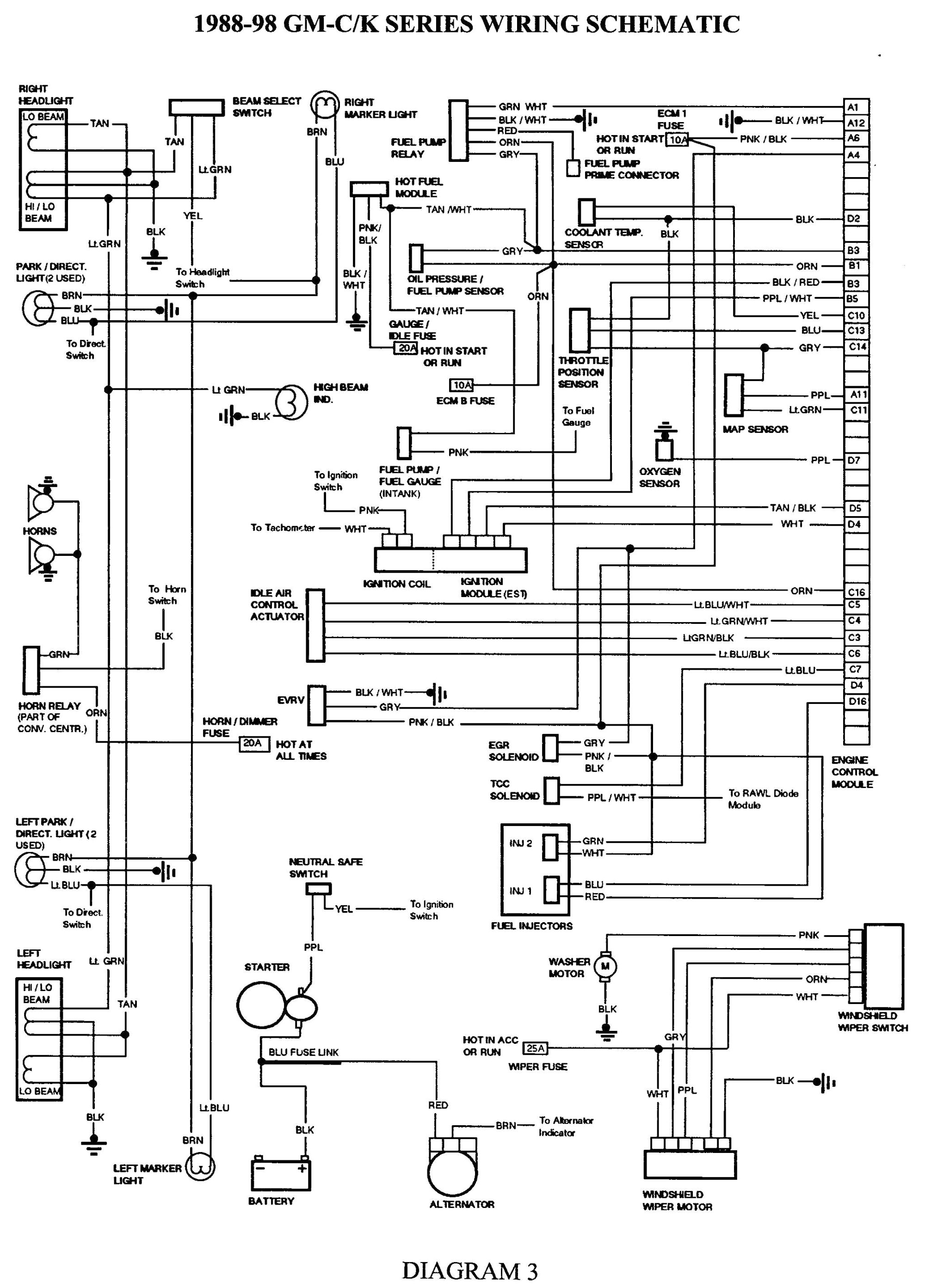 hight resolution of painless wiring switch panel diagram gallery