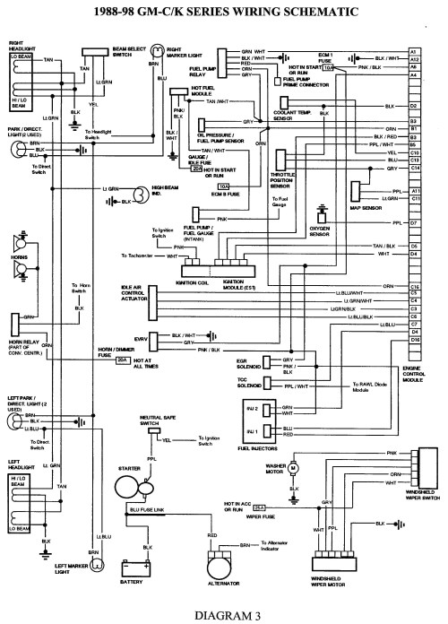small resolution of painless wiring switch panel diagram gallery