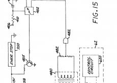 220 Breaker Box Wiring Diagram Collection