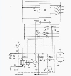 pentair superflo 1 5 hp wiring diagram hayward super pump 1 5 hp wiring diagram unique [ 2320 x 3408 Pixel ]