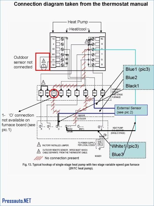 small resolution of pool heat pump wiring diagram pool heat pump wiring diagram fresh trane heat pump troubleshooting
