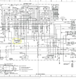 porsche 911 wiring diagram porsche 911 wiring diagram new porsche 928 s4 wiring diagram discussion [ 1800 x 1300 Pixel ]