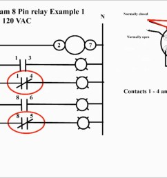cube relay wiring diagram wiring diagram sheetidec dpdt relay wiring diagram 16 [ 1280 x 720 Pixel ]