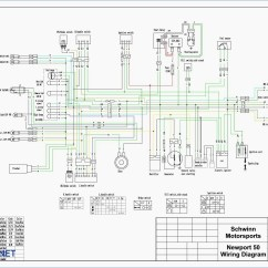 Pride Legend Mobility Scooter Wiring Diagram Denso Mini Alternator Victory Sample