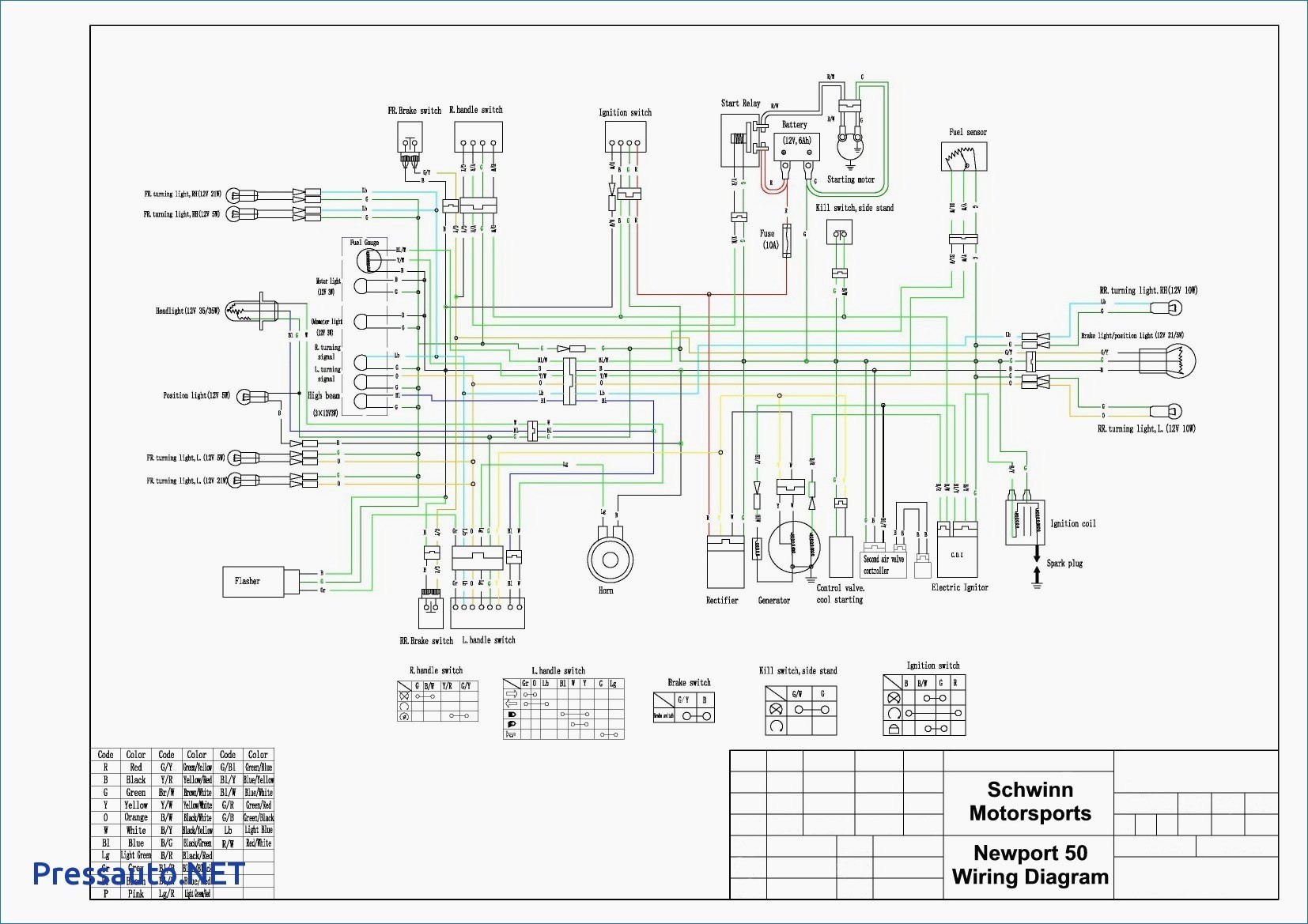 pride mobility victory scooter wiring diagram cat5 faceplate sample