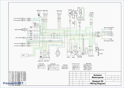 small resolution of v92c wiring diagram wiring diagram page 1999 v92c wiring diagram electrical