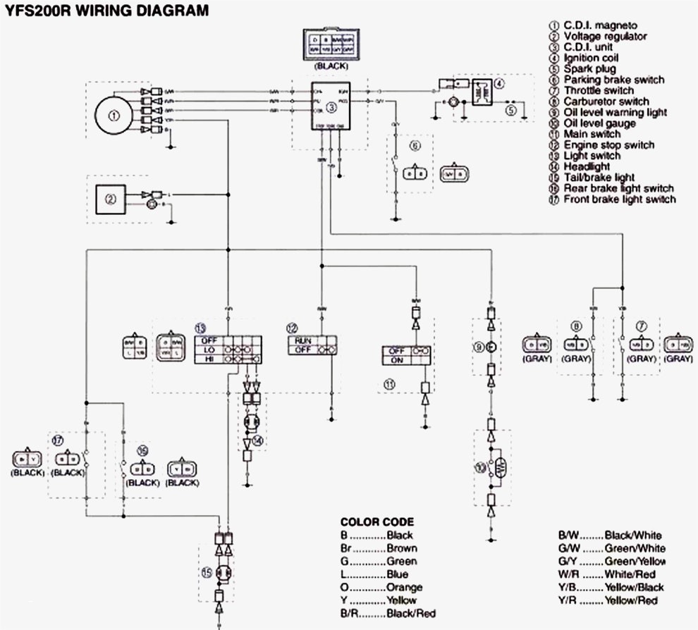 Fuse Box 2008 Ford F550 Pto Wiring Diagram Wiring Diagram