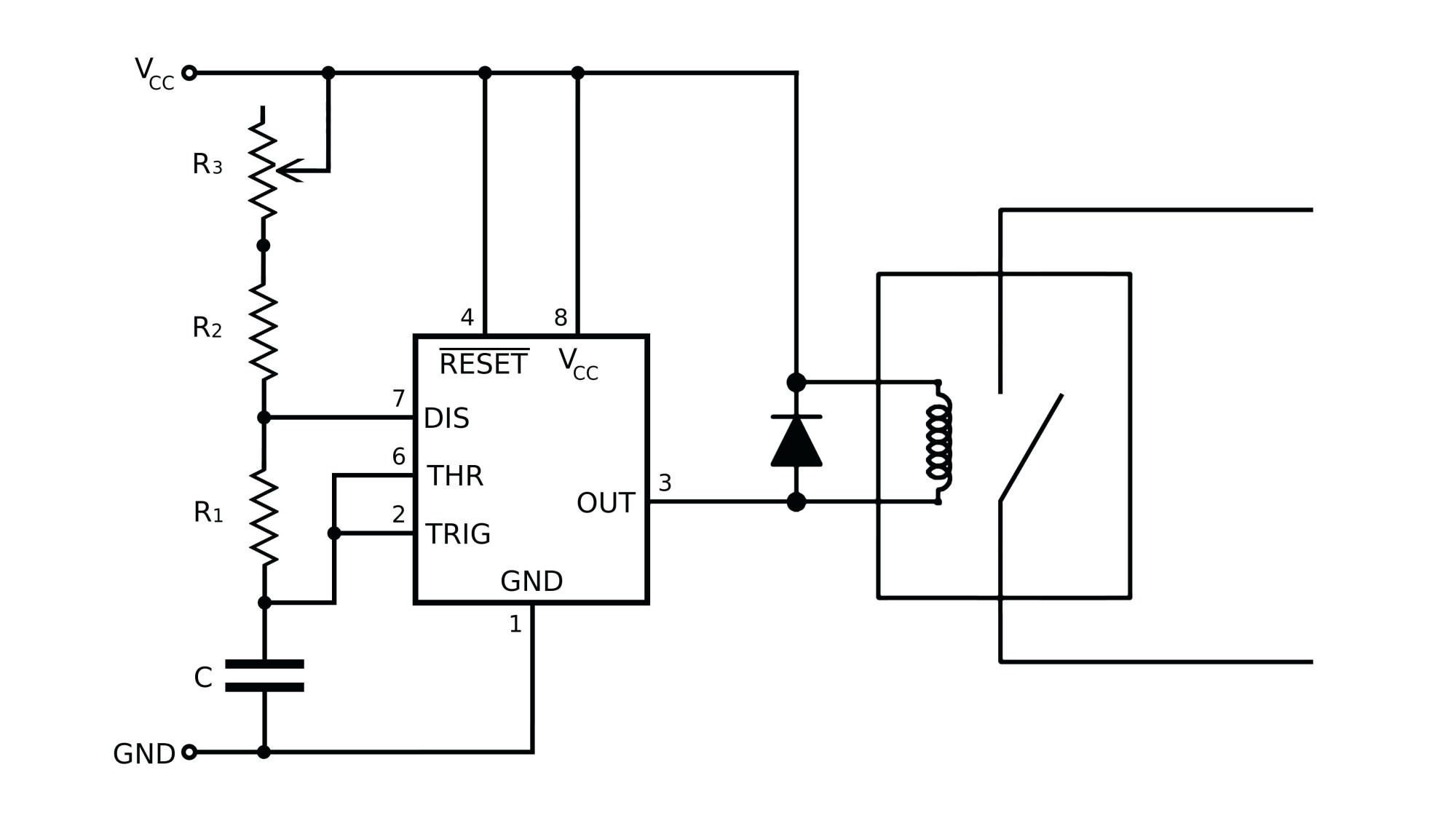 hight resolution of  ranco temperature controller wiring diagram collection on pinout diagrams electronic circuit diagrams battery diagrams
