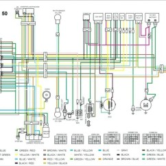 Rascal 600 Wiring Diagram Bryant Air Conditioner 305 Sample