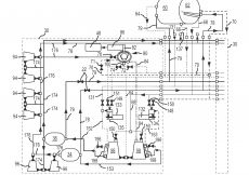 Norlake Freezer Wiring Diagram Gallery