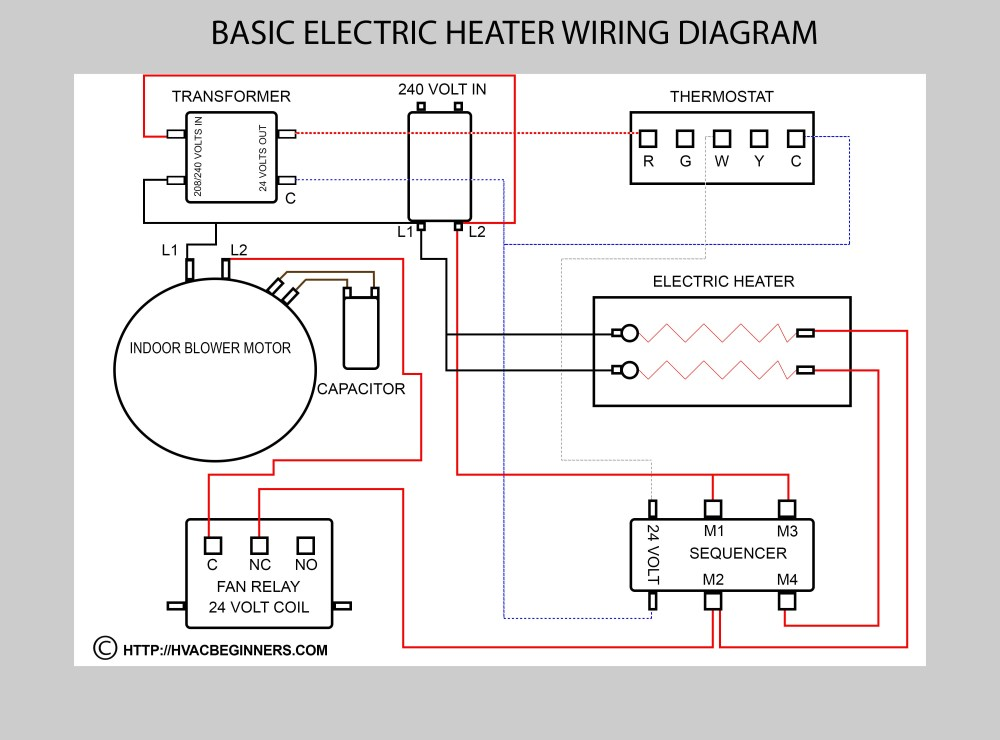 medium resolution of residential air conditioner wiring diagram wiring diagram overcurrent relay best split system air conditioner wiring