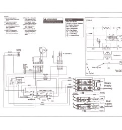 rheem 41 20804 15 thermostat wiring diagram rheem air handler wiring diagram wire center  [ 3299 x 2549 Pixel ]