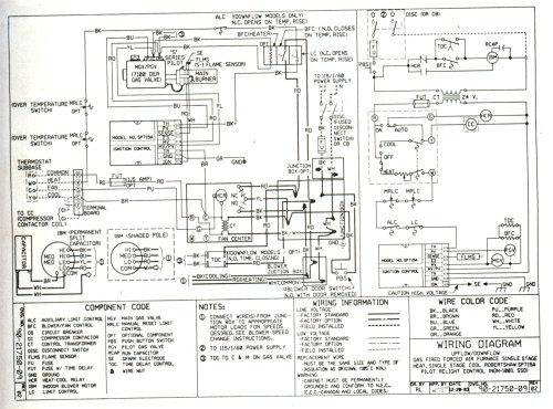 small resolution of rheem heat pump thermostat wiring diagram wiring diagram for hot water heater thermostat fresh heat