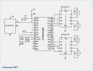 Robertshaw thermostat Wiring Diagram Gallery