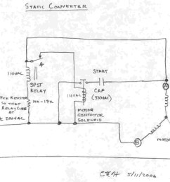 rotary phase converter wiring diagram download electrical diagram ronk wiring diagram [ 1024 x 836 Pixel ]