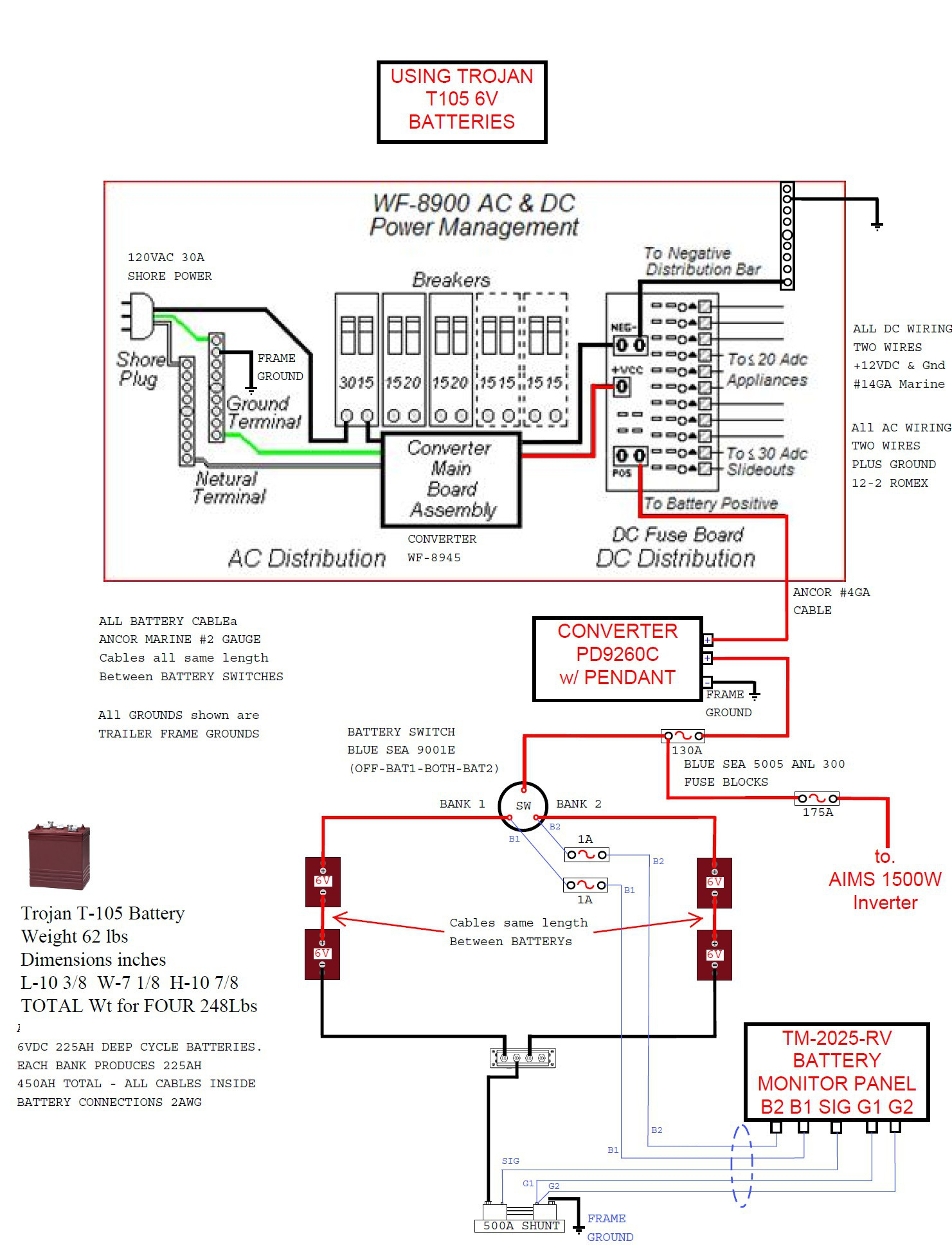 hight resolution of rv distribution panel wiring diagram kib micro monitor wiring diagram electrical drawing wiring diagram