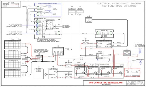 small resolution of rv solar panel wiring diagram solar panels wiring diagram installation awesome content rv power upgr