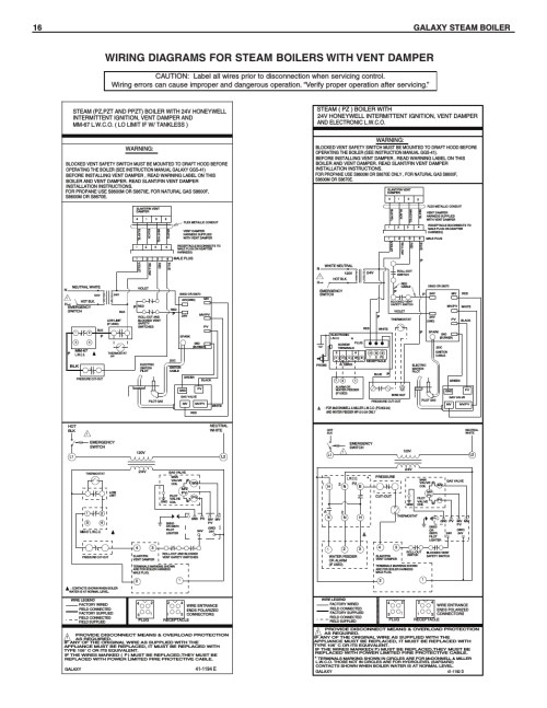 small resolution of safgard low water cut off wiring diagram residential steam boiler piping diagram unique slant fin