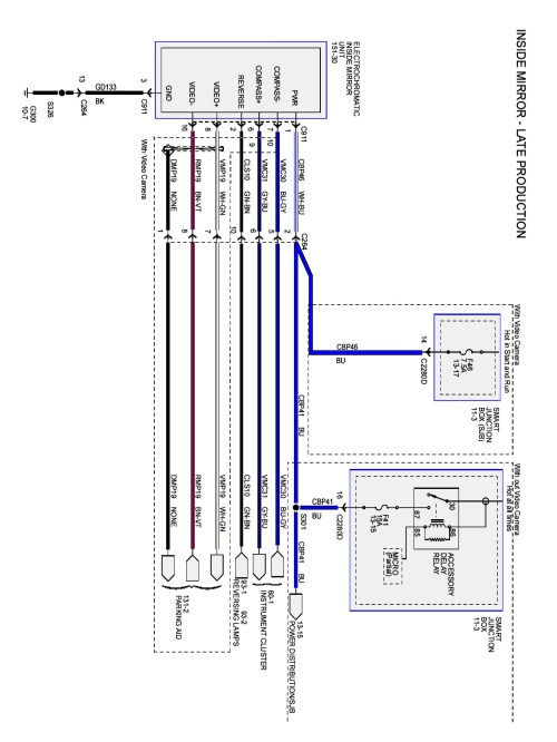 small resolution of samsung security camera wiring diagram wiring diagram ip camera wiring diagram wiring diagram for a camera