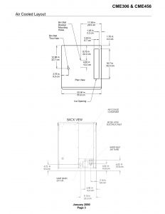Scotsman Ice Machine Wiring Diagram Download