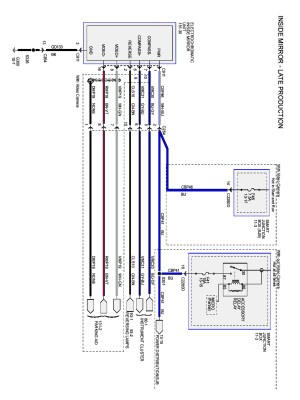 Security Camera Wiring Diagram Collection