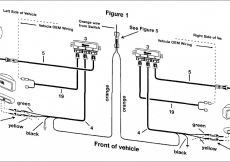 Acme Transformer T 1 81051 Wiring Diagram Download