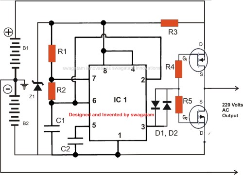 small resolution of sola transformer wiring diagram pride mobility scooter wiring diagram luxury pride lift chair parts diagram