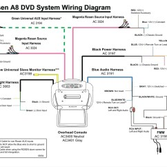 Buck Boost Transformer Wiring Diagram Ford 8n Starter Solenoid Square D Gallery