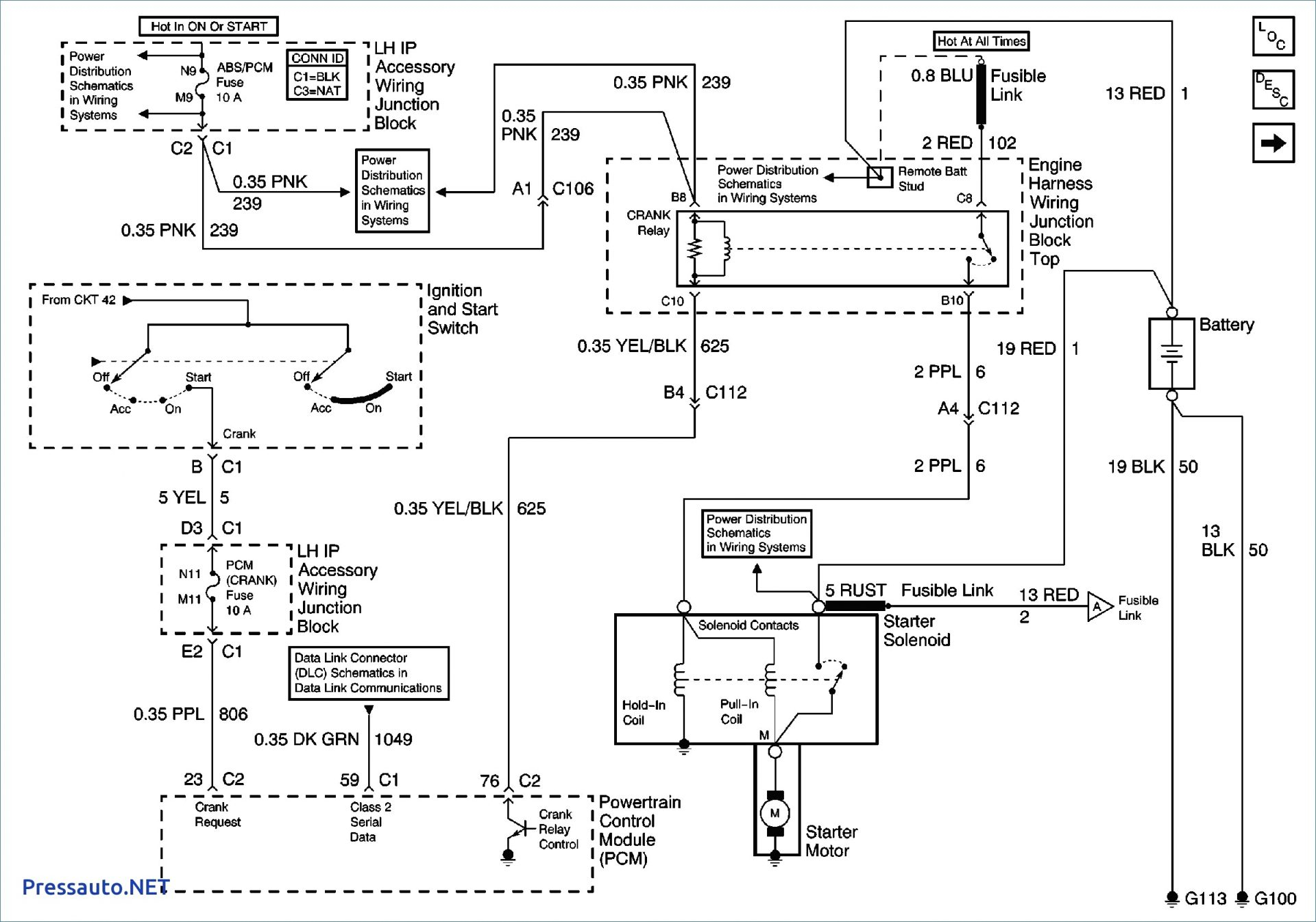 hight resolution of square d circuit diagram wiring diagram datasourcesquare d wiring schematic manual e book square d circuit