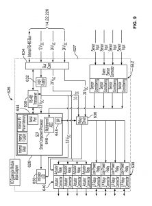 Sta Rite Pump Wiring Diagram Gallery