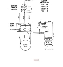 atwood a c wiring diagram atwood heater diagram atwood gc6aa 10e on suburban sw6de rv suburban water heater troubleshooting  [ 791 x 1024 Pixel ]