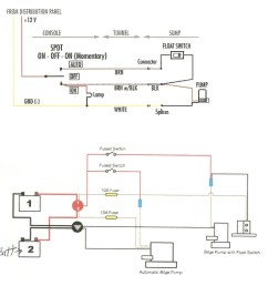 sump pump wiring diagram wiring diagram usedsump pump float switch wiring diagram gallery utilitech sump pump [ 1462 x 1486 Pixel ]