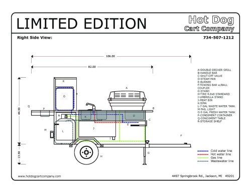 small resolution of  sure trac dump trailer wiring diagram download jackson b wiring diagrams on guitar string diagram