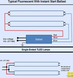 t8 electronic ballast wiring diagram gallery 3 bulb t8 ballast wiring diagram for [ 900 x 900 Pixel ]
